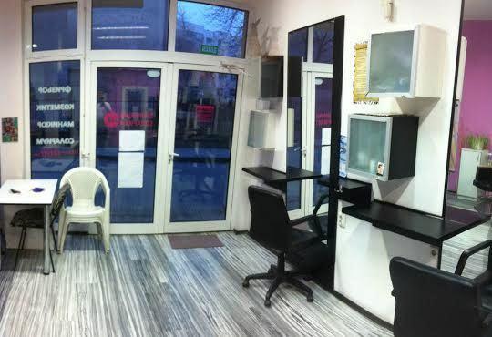 Оформете и стегнете силуета си с процедура с LPG на зони по избор от студио за красота Клеопатра в Пловдив! - Снимка 10