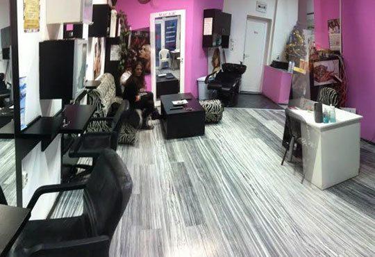 Оформете и стегнете силуета си с процедура с LPG на зони по избор от студио за красота Клеопатра в Пловдив! - Снимка 3