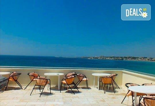 Майски празници 2016 в Турция! 5 нощувки на база All Inclusive в Tuntas Hotel Didim 3*, Дидим, възможност за транспорт - Снимка 9