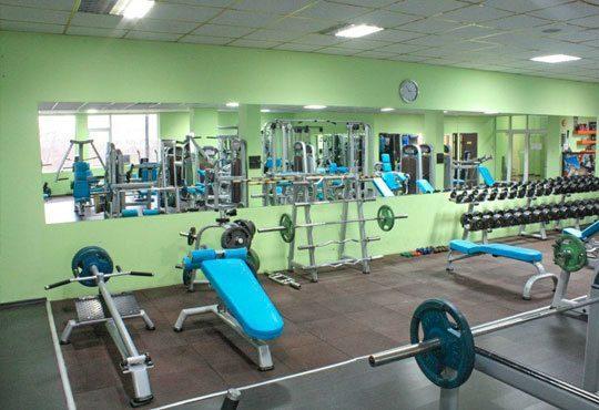 Спортувайте с Deymos Fitness, Варна! Карта за 8 посещения на фитнес и безплатни консултации - Снимка 5