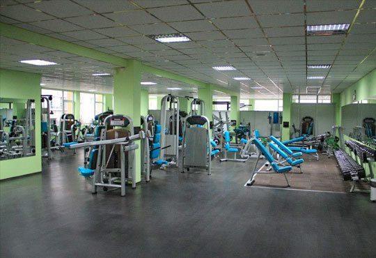 Спортувайте с Deymos Fitness, Варна! Карта за 8 посещения на фитнес и безплатни консултации - Снимка 3