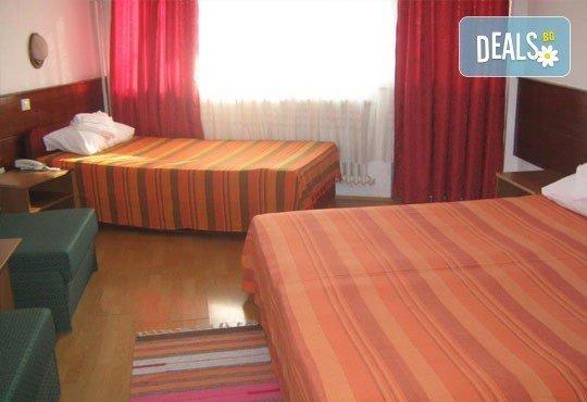 Майски празници в Сокобаня, Сърбия! 3 нощувки, закуски, обяди и вечери в хотел Banjica 3*, турове и посещение на Пирот - Снимка 3