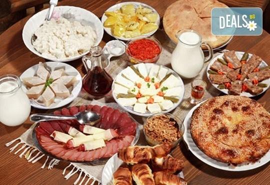 Майски празници в Сокобаня, Сърбия! 3 нощувки, закуски, обяди и вечери в хотел Banjica 3*, турове и посещение на Пирот - Снимка 6