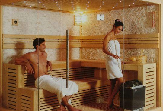 Почивайте в новооткрития комплекс Дарибел 3*, Сапарева баня през зимните месеци! 1 нощувка и ползване на фитнес - Снимка 14