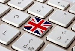 Индивидуален онлайн курс по английски в 4 нива, Language Centre Sitara