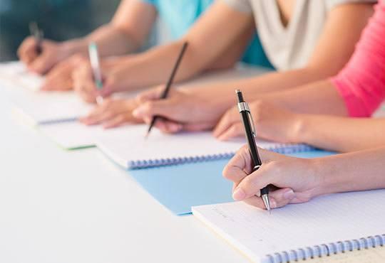 Започнете Новата година със съботно-неделен курс (80 часа) по италиански език за начинаещи от Евролингвист! - Снимка 3