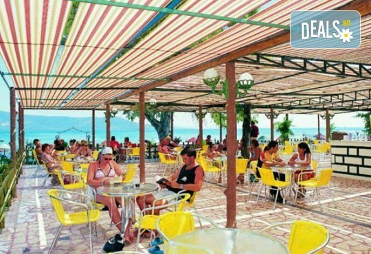 Ранни записвания 2016 година в Дидим, Турция! Майски празници в The Holiday Resort 4*: 4/7 нощувки на база All Inclusive! - Снимка 5