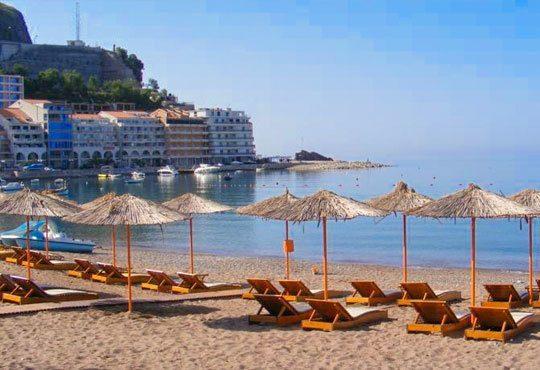 Майски празници в Будва, Черна гора! 5 дни, 4 нощувки със закуски и вечери, посещение на Дубровник, транспорт и екскурзовод! - Снимка 13