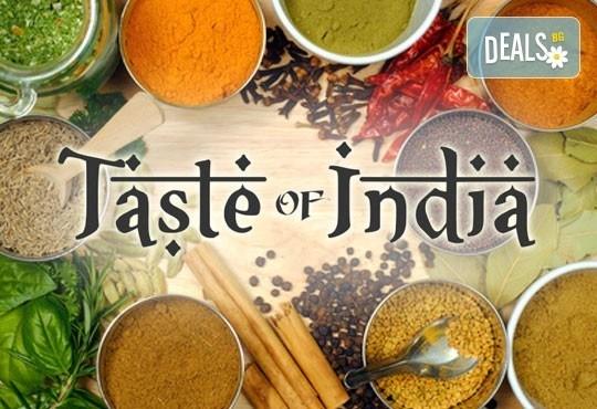 Екскурзия за Нова година до Индия и Шри Ланка! 10 нощувки със закуски, вечери, Новогодишна вечеря, самолетни билети и трансфери! - Снимка 2