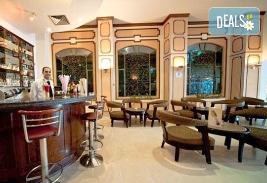 Last Minute! Нова година в Египет! 9 дни и 8 нощувки на база All Incluslive в Minamark Resort and SPA 4*, Хургада - Снимка 11