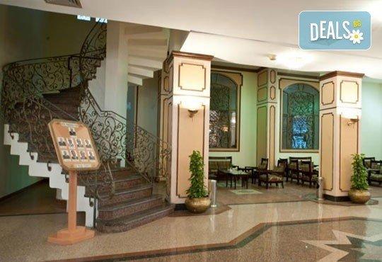 Last Minute! Нова година в Египет! 9 дни и 8 нощувки на база All Incluslive в Minamark Resort and SPA 4*, Хургада - Снимка 12