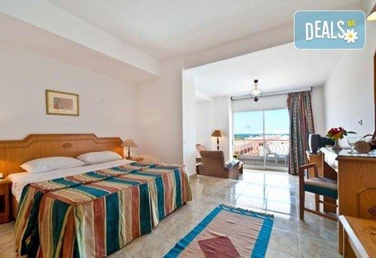 Last Minute! Нова година в Египет! 9 дни и 8 нощувки на база All Incluslive в Minamark Resort and SPA 4*, Хургада - Снимка 6