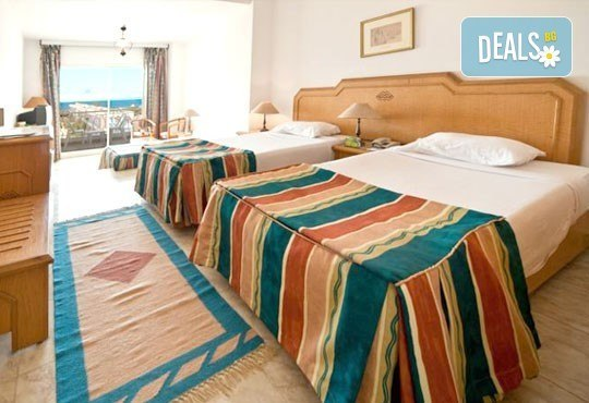 Last Minute! Нова година в Египет! 9 дни и 8 нощувки на база All Incluslive в Minamark Resort and SPA 4*, Хургада - Снимка 8