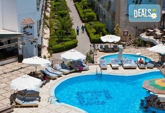 Last Minute! Нова година в Египет! 9 дни и 8 нощувки на база All Incluslive в Minamark Resort and SPA 4*, Хургада - Снимка 9