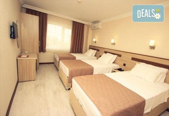Екскурзия до Истанбул - перлата на Ориента през декември! 2 нощувки със закуски в Gold 3*, транспорт и екскурзовод! - Снимка 7