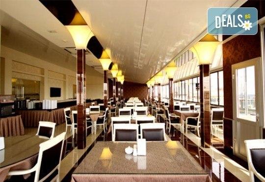 Екскурзия до Истанбул - перлата на Ориента през декември! 2 нощувки със закуски в Gold 3*, транспорт и екскурзовод! - Снимка 8