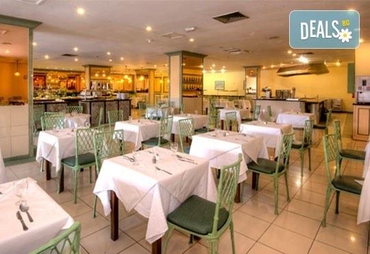 Last Minute Нова година на Канарските острови! Хотел Elegance Dania Park 4*, Тенерифе - 5 нощувки, закуски и вечери, самолетен билет - Снимка 6