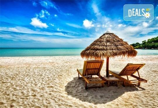 Last Minute Нова година на Канарските острови! Хотел Elegance Dania Park 4*, Тенерифе - 5 нощувки, закуски и вечери, самолетен билет - Снимка 9
