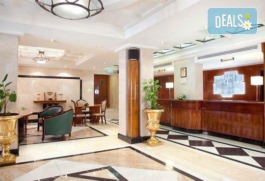 Super Last Minute! Посрещнете Нова година в Holiday Inn Downtown 4*, Дубай! 4 нощувки със закуски, билет, трансфери и водач! - Снимка 6