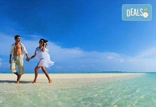 Ранни записвания за Майски празници в Dora Beach Hotel 4*, Мармарис, Турция! 5 нощувки на база All Inclusive! - Снимка 3