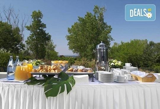 Last Minute! Отпразнувайте идването на 2016 година в Sun Beach Hotel 4*, Солун, Гърция! 2/3 нощувки, закуски, вечери, галавечеря - Снимка 6