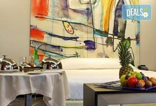 Last Minute! Нова година в Zira hotel 4*, Белград! 2/3 нощувки, закуски, вечери и галавечеря с напитки и жива музика! - Снимка 6