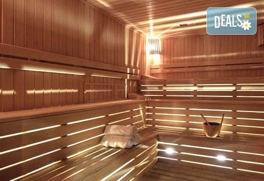 Майски и Великденски празници в Кушадасъ в Pine Bay Holiday Resort5*! 5 нощувки, All Inclusive, възможност за транспорт! - Снимка 12
