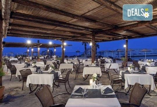 Майски и Великденски празници в Кушадасъ в Pine Bay Holiday Resort5*! 5 нощувки, All Inclusive, възможност за транспорт! - Снимка 7