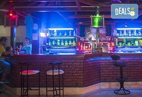 Ранни записвания за Майски празници в Dora Portofino 3*, Мармарис! 5 нощувки на база All Inclusive, възможност за транспорт! - Снимка 8