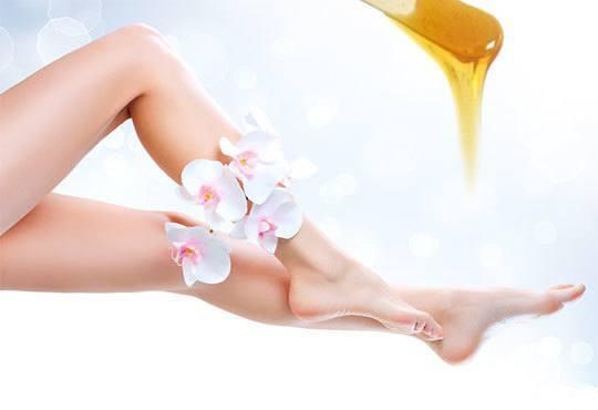 Съвършено гладка кожа! Кола маска на цяло тяло за жени или мъже, кола маска на крака и подарък от студио Матини Слим - Снимка 3