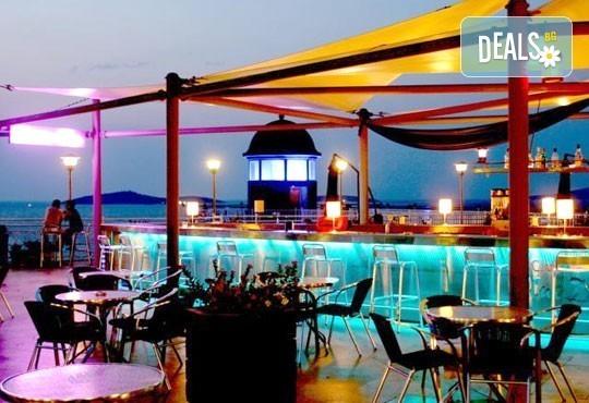 Почивка през май в Бодрум, Турция! 5/7 нощувки на база All Inclusive в Club Blue Dreams 5*, възможност за транспорт! - Снимка 7