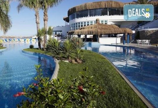 Великденски и Майски празници в Бодрум! 5/7 нощувки, All Inclusive, Bodrum Holiday Resort & Spa 5*, възможност за транспорт! - Снимка 10