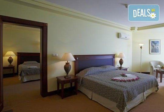 Великденски и Майски празници в Бодрум! 5/7 нощувки, All Inclusive, Bodrum Holiday Resort & Spa 5*, възможност за транспорт! - Снимка 5