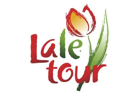 Екскурзия до Барселона през февруари с Лале Тур! 4 нощувки със закуски в хотел 2/ 3*, самолетен билет и летищни такси! - Снимка 2