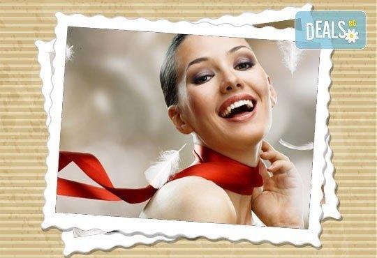 Запазете спомените на хартия! Копиране на снимки в размери 9х13 или 10х15 см - 100, 200 или 300 броя от Snimki.ink! - Снимка 1