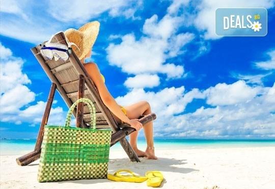Екзотична почивка през март на Сейшелските острови: 7 нощувки и закуски в Savoy Resort and Spa 5* и самолетни билети - Снимка 2