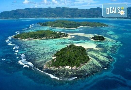 Екзотична почивка през март на Сейшелските острови: 7 нощувки и закуски в Savoy Resort and Spa 5* и самолетни билети - Снимка 9
