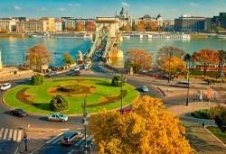 Петдневна екскурзия до Будапеща и Виена в период по избор! 3 нощувки със закуски в хотел 3*, транспорт, със Запрянов травел - Снимка