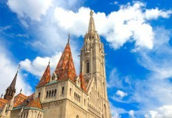 Уикенд в Будапеща, Унгария в период по избор! 2 нощувки със закуски, транспорт, екскурзовод и богата програма! - Снимка
