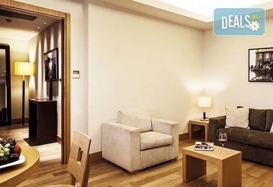 Незабравим уикенд в Солун през март! 2 или 3 нощувки със закуски/ закуски и вечери в хотел Domotel Les Lazaristes 5*! - Снимка 5