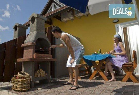 До Словения с екскурзия през април! 2 нощувки със закуски в Терме Чатеш 3*, ползване на минерален басейн, джакузи и водни пързалки! - Снимка 5