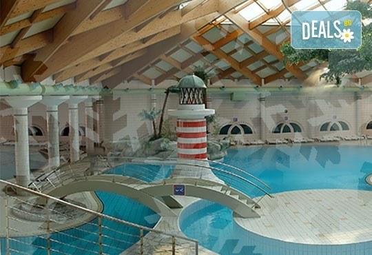До Словения с екскурзия през април! 2 нощувки със закуски в Терме Чатеш 3*, ползване на минерален басейн, джакузи и водни пързалки! - Снимка 10