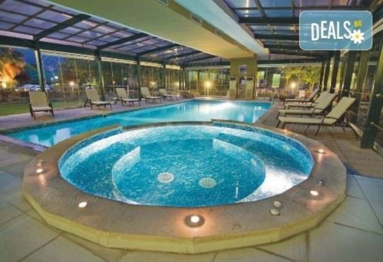 От май до септември в Cronwell Platamon Resort 5*, Платамонас, Гърция! 3/4/5 нощувки на база Ultra All Inclusive! - Снимка 14