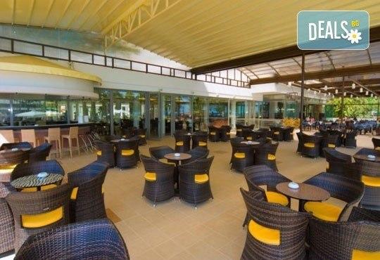 От май до септември в Cronwell Platamon Resort 5*, Платамонас, Гърция! 3/4/5 нощувки на база Ultra All Inclusive! - Снимка 7