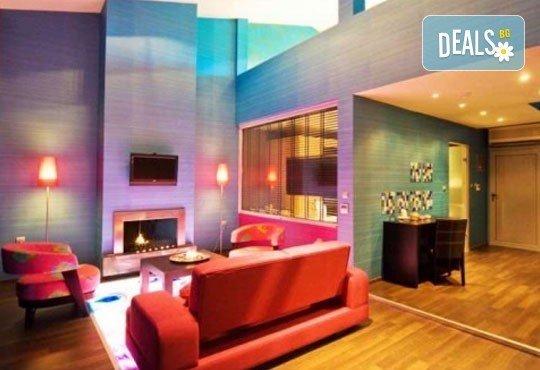 От май до септември в Cronwell Platamon Resort 5*, Платамонас, Гърция! 3/4/5 нощувки на база Ultra All Inclusive! - Снимка 10