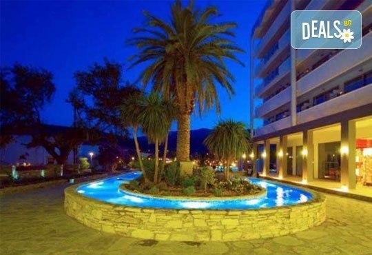 От май до септември в Cronwell Platamon Resort 5*, Платамонас, Гърция! 3/4/5 нощувки на база Ultra All Inclusive! - Снимка 18