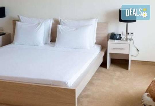 От май до септември в Cronwell Platamon Resort 5*, Платамонас, Гърция! 3/4/5 нощувки на база Ultra All Inclusive! - Снимка 5