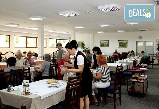 СПА уикенд! 3-ти март в Луковска баня, Сърбия! 2 нощувки, закуски, обеди и вечери, транспорт и водач от Комфорт Травел! - Снимка 5