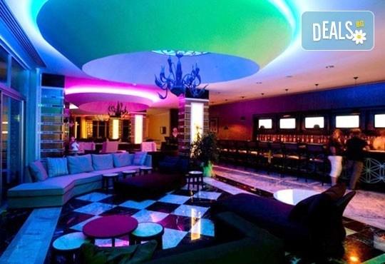 Ранни записвания за Майски празници в Анталия! 5 нощувки на база All Inclusive в хотел Q Premium Resort 5*! - Снимка 13