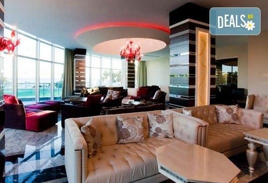 Ранни записвания за Майски празници в Анталия! 5 нощувки на база All Inclusive в хотел Q Premium Resort 5*! - Снимка 14
